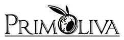 logo_new_bn